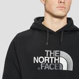 THE NORTH FACE DREW PEAK TRUI ZWART HEREN