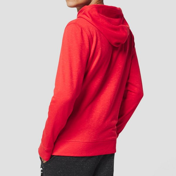 O'NEILL THE ESSENTIAL VEST ROOD HEREN