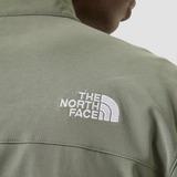 THE NORTH FACE NIMBLE OUTDOORJAS KHAKI HEREN