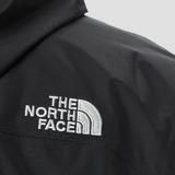 THE NORTH FACE RESOLVE INSULATED OUTDOOR JAS ZWART HEREN