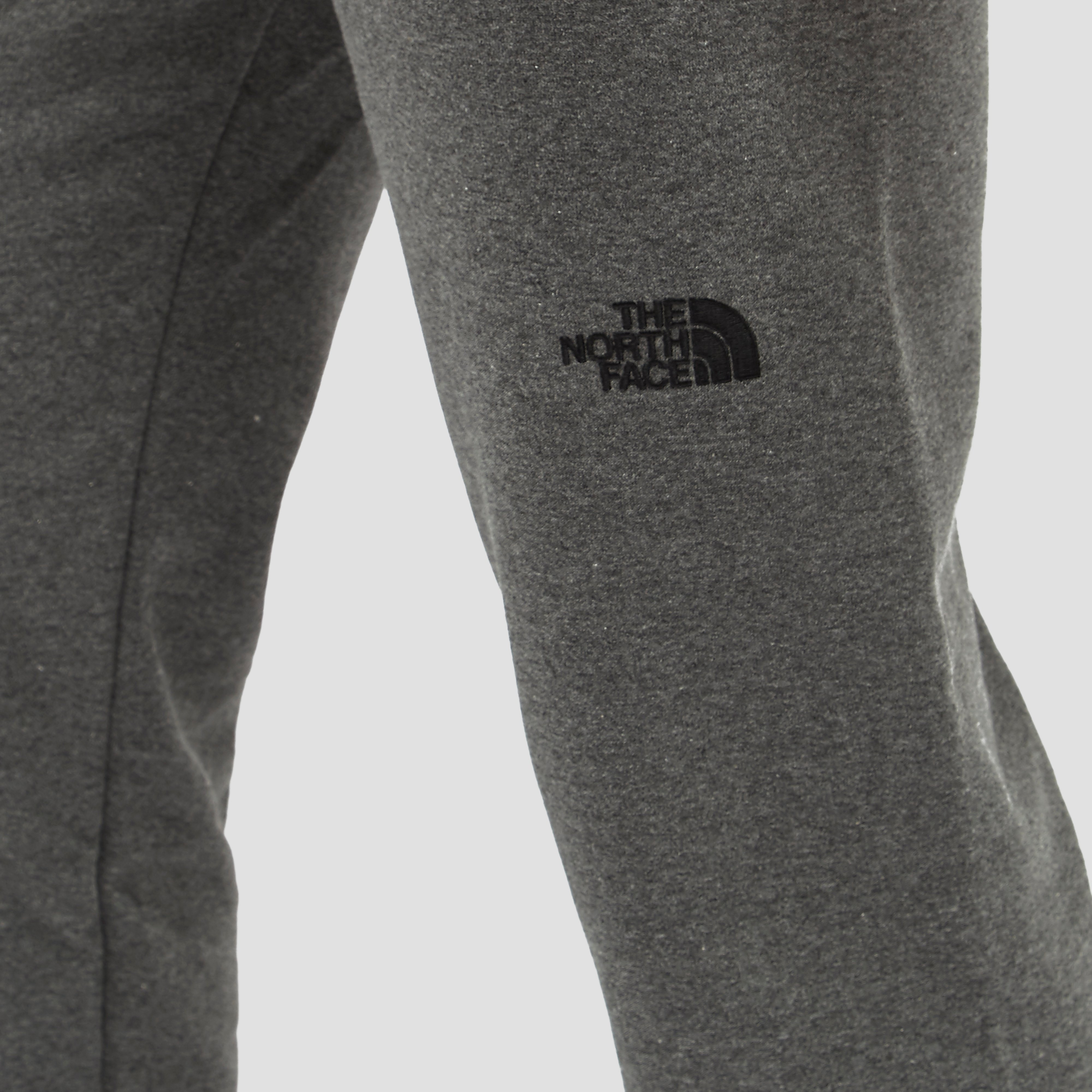 THE NORTH FACE NSE OUTDOOR BROEK GRIJS HEREN