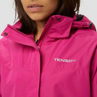 TENSON MONITOR OUTDOOR JAS ROZE DAMES