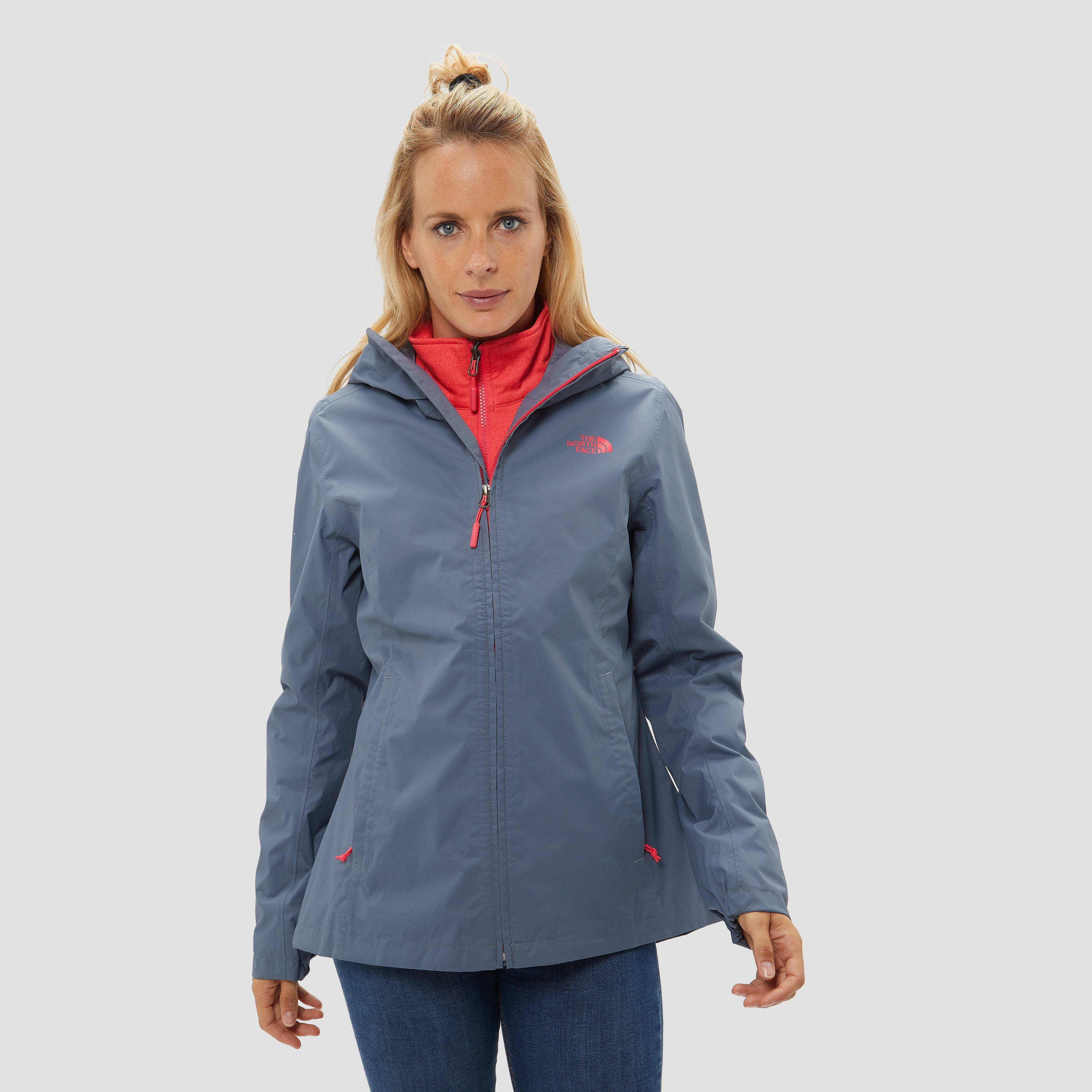 THE NORTH FACE TANKEN TRICLIMATE JAS