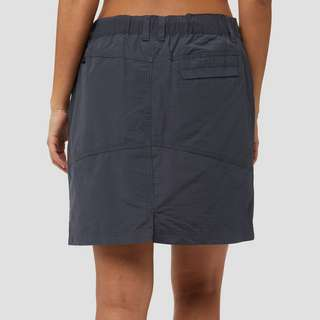 COLUMBIA ARCH CAPE III OUTDOOR ROK BLAUW DAMES