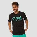 O'NEILL LM O'NEILL LOGO T-SHIRT