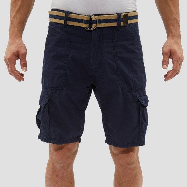 Bermuda Korte Broek Heren.O Neill Point Break Cargo Korte Broek Blauw Heren Perrysport