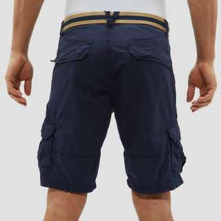O'NEILL POINT BREAK CARGO KORTE BROEK BLAUW HEREN