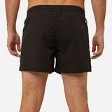 O'NEILL SUN & SEA BOARDSHORT ZWART HEREN