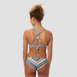 O'NEILL WAVE MIX BIKINITOP DAMES