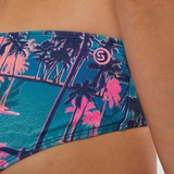 SPEX CARRIBEAN MIX & MATCH HIPSTER BIKINIBROEKJE ROZE DAMES