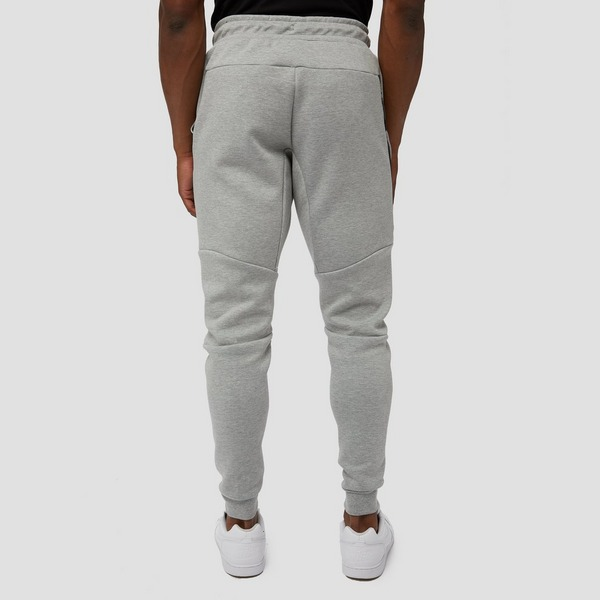 NIKE SPORTSWEAR TECH FLEECE JOGGINGBROEK GRIJS HEREN