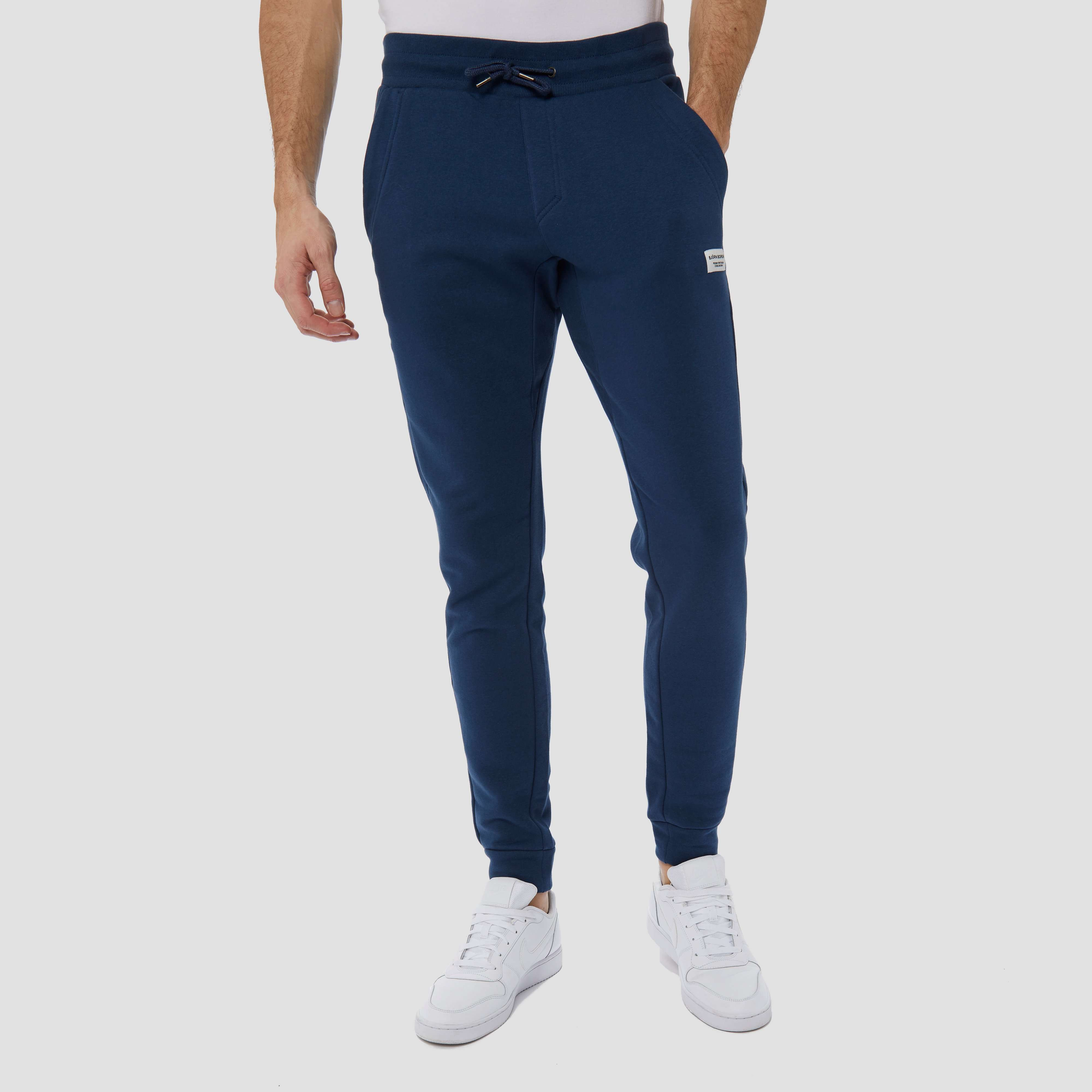 BJORN BORG CENTRE JOGGINGBROEK BLAUW HEREN