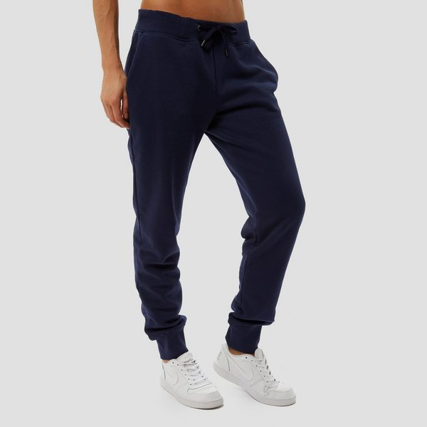 Blauwe Joggingbroek Dames.Bjorn Borg Joggingbroek Blauw Dames Perrysport