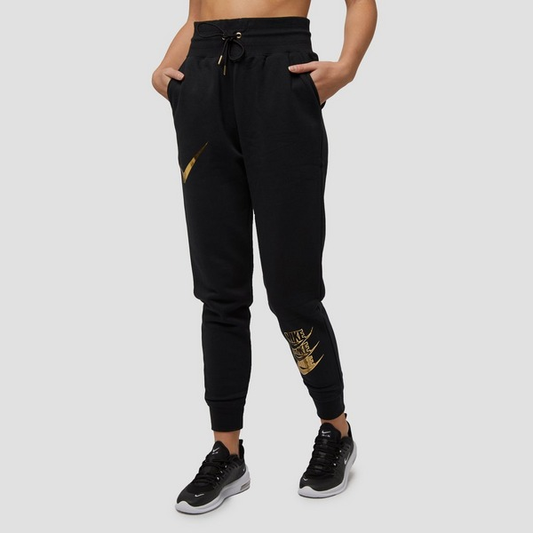 Joggingbroek Dames H&M TNJ14 - AGBC