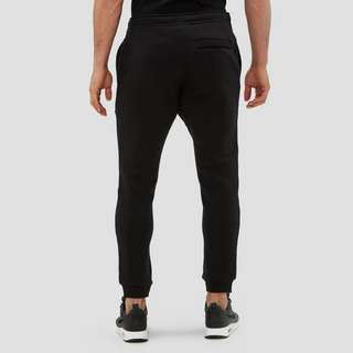 NIKE SPORTSWEAR CLUB JOGGINGBROEK ZWART HEREN