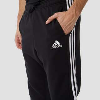 ADIDAS 3-STRIPES TIRO JOGGINGBROEK ZWART HEREN