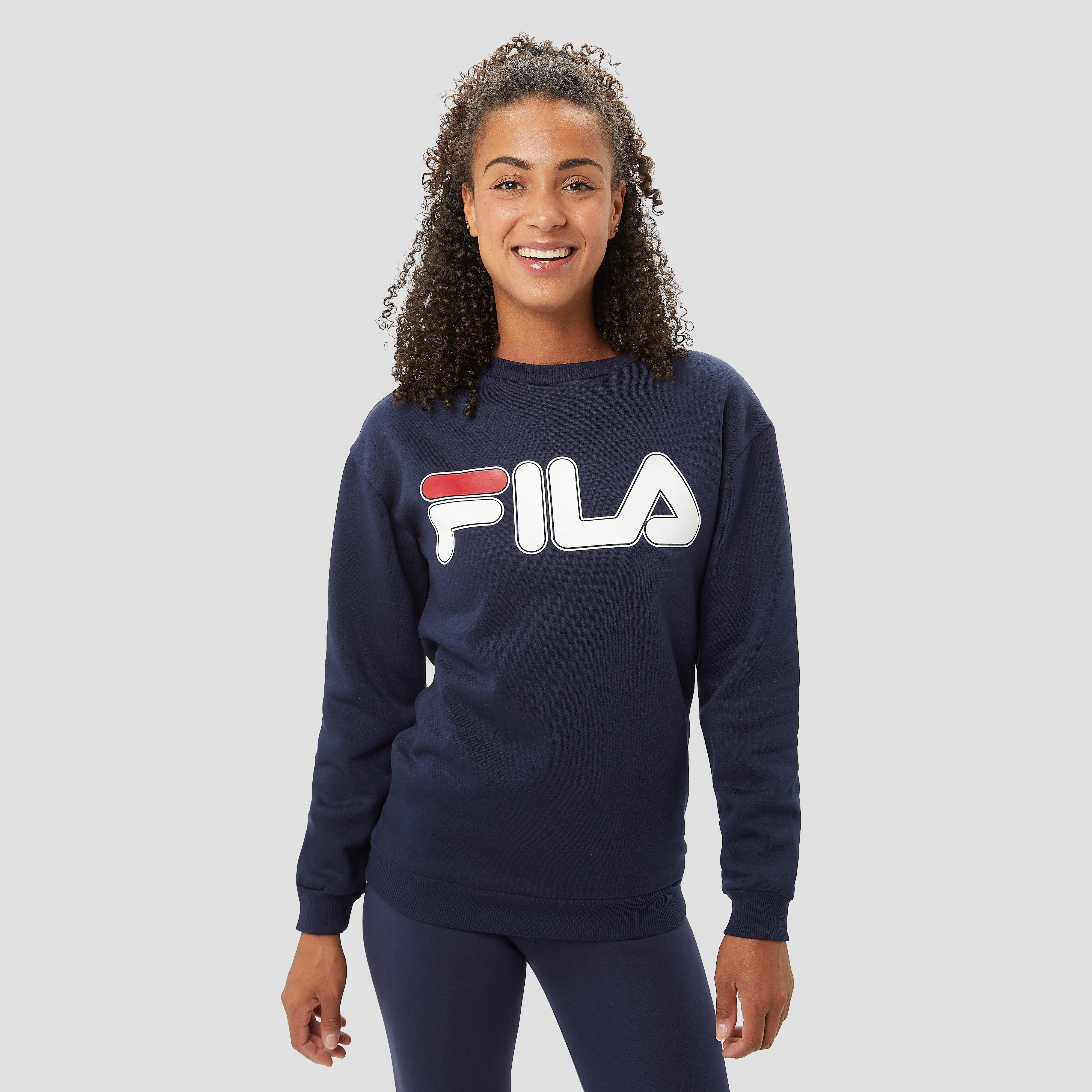 Fila crew sweater Dames Truien | KLEDING.nl