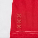 ADIDAS AFC AJAX THUISTENUE 20/21 WIT/ROOD BABY