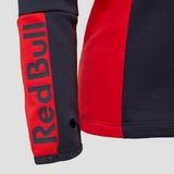 PUMA ASTON MARTIN - RED BULL RACING TEAM TRUI BLAUW KINDEREN