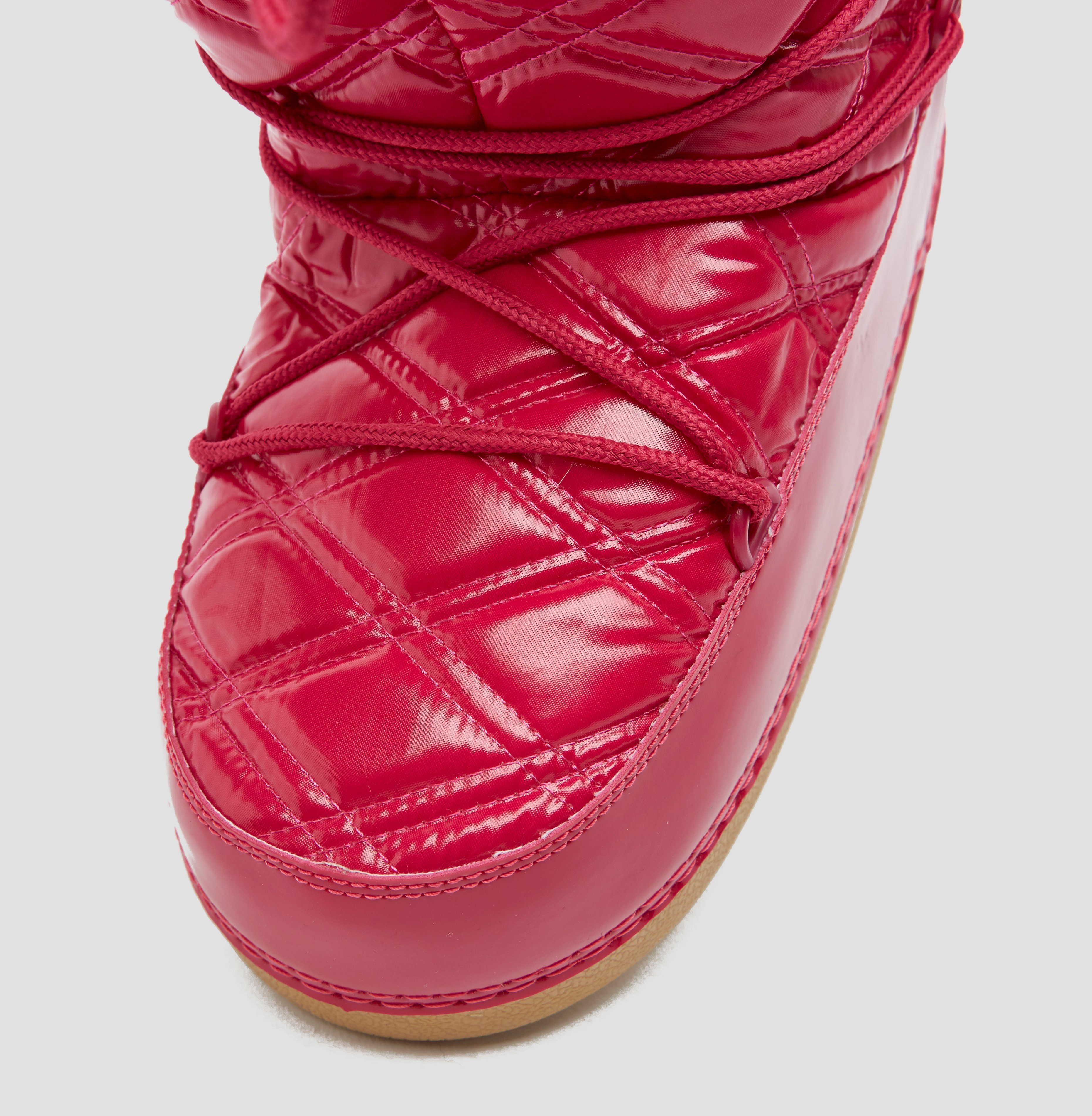 WINTER-GRIP LAK SNOWBOOTS ROZE DAMES