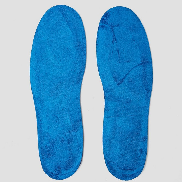 PERRY GEL INLEGZOOL BLAUW