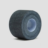 DITA HOCKEY TAPE ZWART
