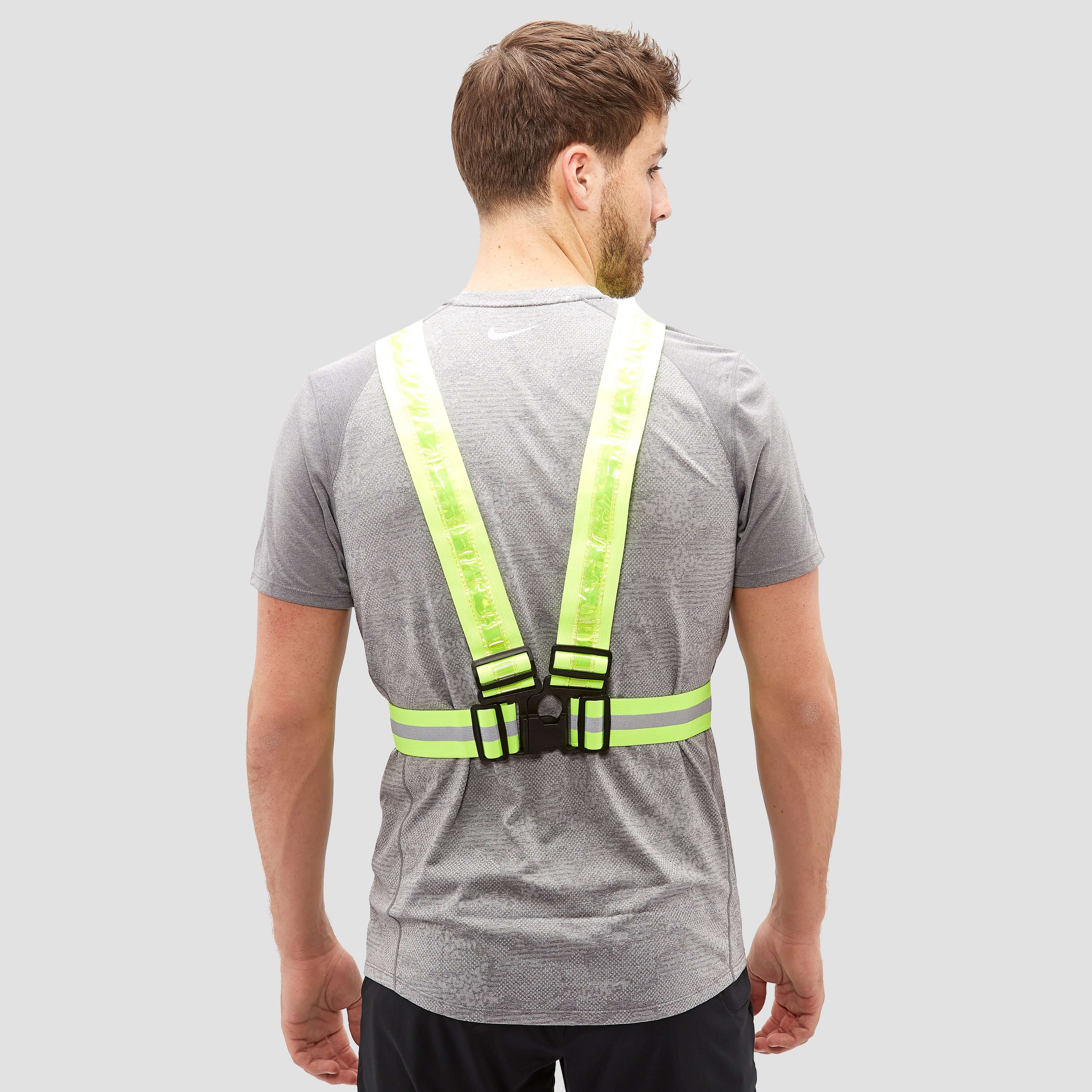 INQ RUNNING LED VEST