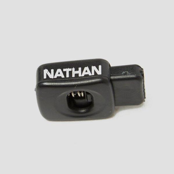 NATHAN NATHAN HARDLOOP VETERS ZWART