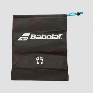 BABOLAT RH X 12 TEAM TENNISTAS BLAUW