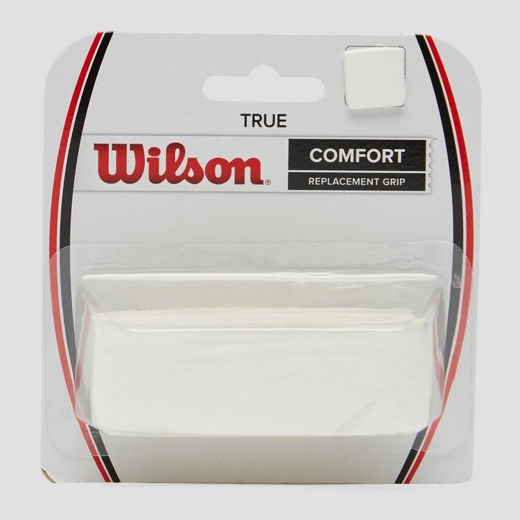WILSON TRUE REPLACEMENT GRIP WIT