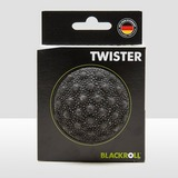 BLACKROLL TWISTER ZWART