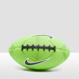 NIKE 500 MINI 4.0 FOOTBALL GROEN