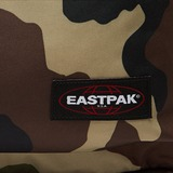 EASTPAK OUT OF OFFICE RUGZAK GROEN/BRUIN