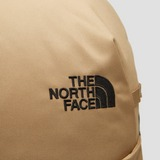 THE NORTH FACE CRYPTIC DAYPACK BRUIN/GROEN