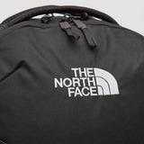 THE NORTH FACE VAULT DAYPACK ZWART