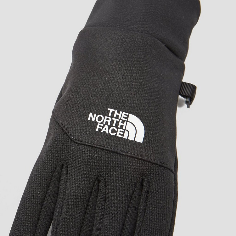 THE NORTH FACE SURGENT WINTERHANDSCHOENEN ZWART