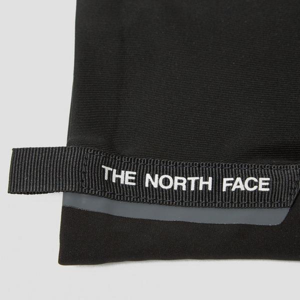 THE NORTH FACE GORE CLOSEFIT HANDSCHOENEN ZWART