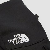 THE NORTH FACE ETIP RECYCLED SKIHANDSCHOENEN ZWART/WIT