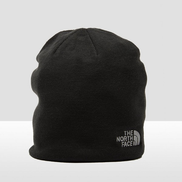 THE NORTH FACE GATEWAY MUTS ZWART
