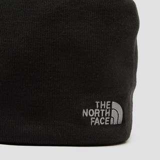 THE NORTH FACE GATEWAY MUTS ZWART
