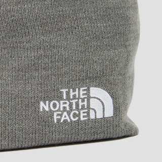 THE NORTH FACE GATEWAY MUTS GRIJS