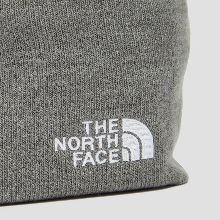 THE NORTH FACE GATEWAY MUTS GRIJS