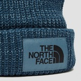 THE NORTH FACE SALTY DOG MUTS BLAUW
