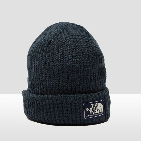 23c6c921ef9 THE NORTH FACE SALTY DOG MUTS BLAUW | Perrysport