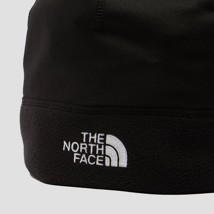 THE NORTH FACE SURGENT MUTS ZWART