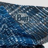 BUFF COOLNET UV+ HEADWEAR BLAUW