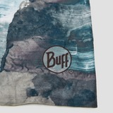 BUFF COOLNET UV+ HEADWEAR BLAUW/GRIJS