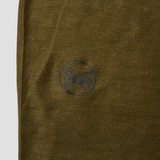 BUFF COOLNET UV+ INSECT SHIELD HEADWEAR GROEN