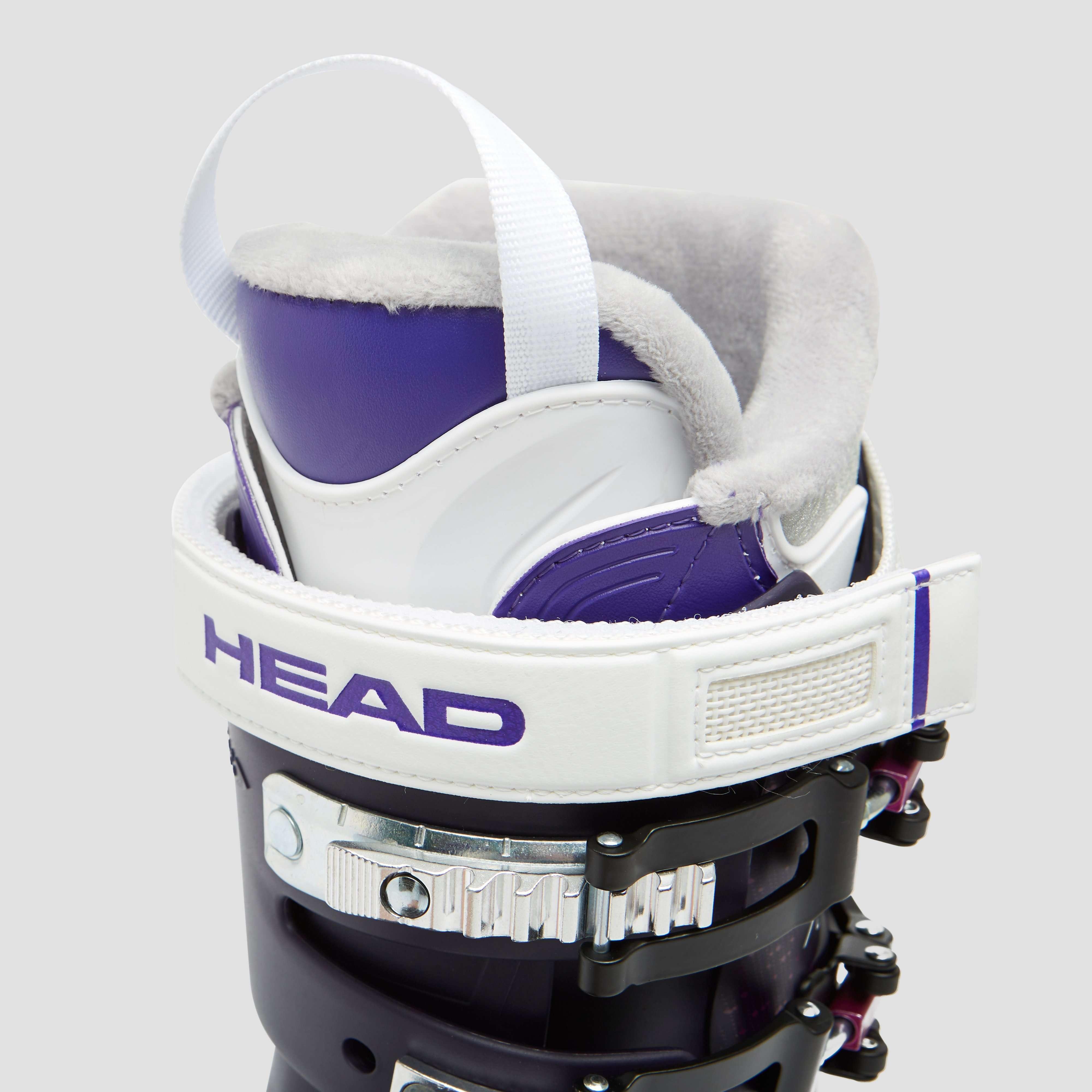 HEAD ADVANT EDGE 75 SKISCHOENEN PAARS DAMES