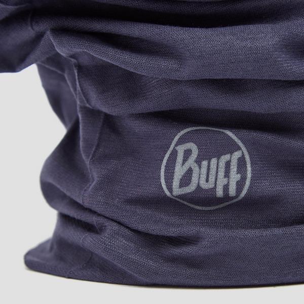 BUFF ORIGINAL HEADWEAR BLAUW
